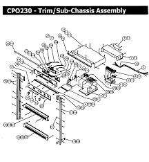 dacor wiring diagram wiring diagram symbols chart u2022 swissknife co