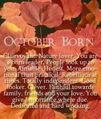 Birthday Wish Tree Happy Birthday Wishes U0026 Greeting Message Card For Those Who Born
