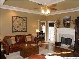 11 best ceiling color images on pinterest ceiling color paint
