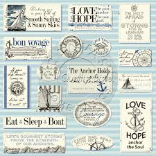 wedding quotes nautical wall decal cheap quote wall decals thousands pictures of wall