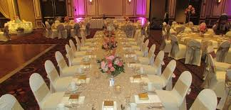 Wedding Venues In Wv Embassy Suites By Hilton Hotel In Downtown Charleston Wv
