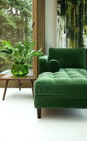 Lime Green Sectional Sofa Lovely Green Sectional For Green Sectional Sofa 52 Green