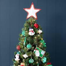tree ornaments sets centerpiece ideas