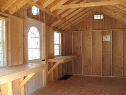 shed interior pool shed interior ideas sheds garden sheds storage sheds garages
