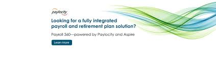 aspire retirement planning solutions retirement management systems