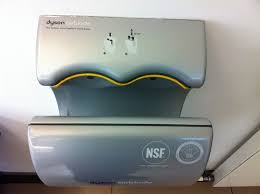 Dyson Airblade Meme - 104 best hand dryers images on pinterest colleges dryer and