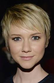 growing out short hair but need a cute style how to grow out your short hair short fine hair fine hair and