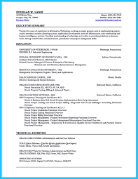 Sample Resume Business by Hris Analyst Resume Resume Cv Cover Letter Clinical Data Analyst