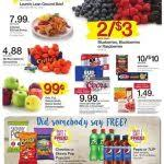 ralphs weekly ad nov 16 24 2016 thanksgiving with regard to ralphs