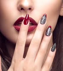 top 30 3d nail art designs step by step tutorials and pictures