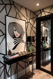 best 25 one bedroom ideas on pinterest one bedroom apartments