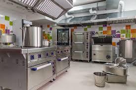equipement de cuisine professionnelle vente équipement et matériel de restaurant à nador magasin