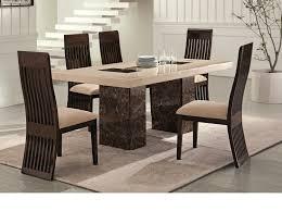 unique kitchen table ideas reasons you should purchase unique dining tables home decor