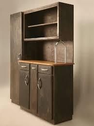 best 25 steel cupboard ideas on pinterest diy kitchen cupboards