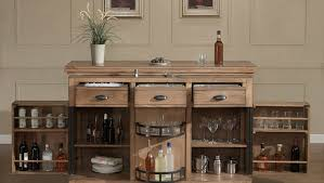 bar kitchen counter chalet family room bar furniture appealing
