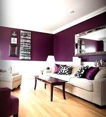 wandfarbe wohnzimmer beispiele uncategorized kleines wohnzimmer ideen farbe wohnzimmer farbe
