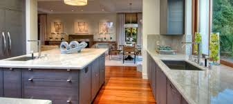 custom kitchen cabinets san francisco modern kitchen cabinet san francisco 0 fivhter com cabinets