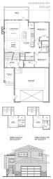 a floor plan designed by you we took your most popular