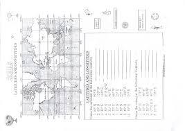 Worksheets For Geography Mhs Integrated Curriculum Section 4 Geography U0026 Research Skills