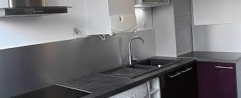 artisan cuisiniste 44 aménagement de cuisine à nantes 44 menuiserie à nantes artisan