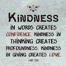 free images kindness kindness quotes kindness in words creates