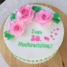zum 20 hochzeitstag annicakes motivtorten und mehr anni cakes instagram photos