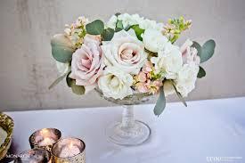 Welcome Table Stunning Gatsby Inspired Wedding At The Prado Balboa Park San