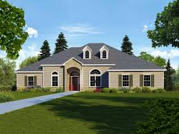 Southwest Home Plans Lafayette Floor Plans Southwest Homes