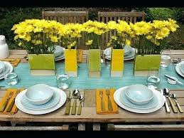 how to set a formal dinner table setting a formal dining table lovely formal dining table set about
