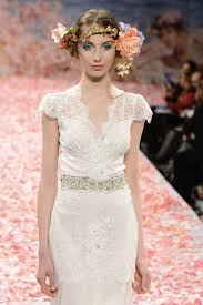 pettibone wedding dresses pettibone couture bridal dresses collection designers