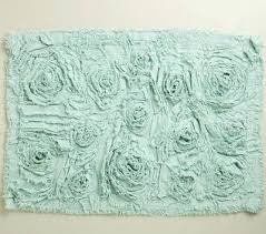 Green Bathroom Rugs Mint Green Bathroom Rugs Tempus Bolognaprozess Fuer Az