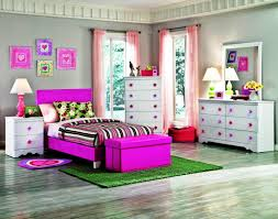 Ideas For Girls Bedrooms Best Bedroom Sets Ideas Home Ideas Design Cerpa Us