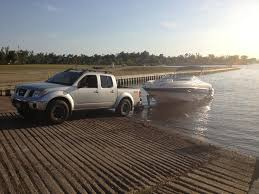 nissan frontier arb bumper post a picture of your truck page 209 nissan frontier forum
