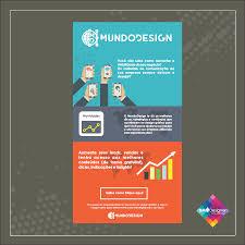 Preferidos Email Marketing – Mundo Design – BMdesigner @BR08