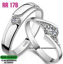 harga wedding ring wayne county library harga 1 gram cincin palladium