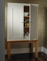 stand alone kitchen furniture other kitchen kitchen furniture pantry standing with minimalist