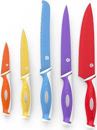 best knives kitchen the 25 best best chef knife set ideas on best kitchen