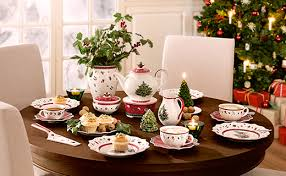 Villeroy And Boch Christmas Ornaments by Villeroy And Boch Christmas 2017 Shop On Line