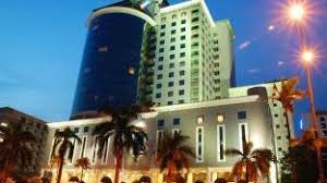 agoda york hotel johor bahru hotels malaysia great savings and real reviews