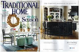 habersham kitchen cabinets the timeless elegance of quality biltmore custom cabinetry by