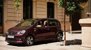 seat seat mii u2013 compact city car seat ie