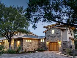 home design story romantic swing hobbs u0027 ink llc