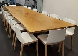 White Oak Furniture Rstco Furniture U0026 Millwork Resawn Timber Co
