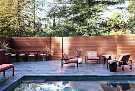 deck backyard ideas lawn u0026 garden stylish outdoor deck ideas for natural schemes