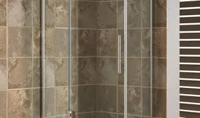 shower gorgeous cheap corner shower base shocking cheap corner