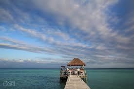 viceroy riviera maya destination wedding