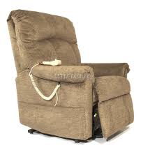furnitures wall hugger recliners recliner rocker wall hugger