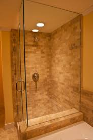 Bathroom Shower Photos Triangle Bathroom Remodeling Design Triangle Bathroom Remodeling
