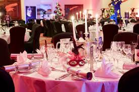 the office christmas party guide 2017 celtic manor resort