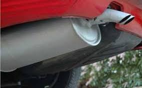 rustoleum 4215 heat resistant aluminium paint promain